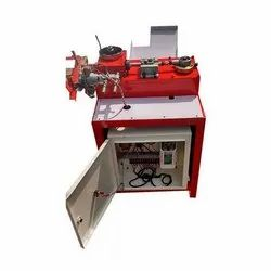 High Speed Aggarbatti Making Machine