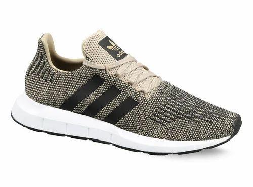 Adidas Originals Swift Run Shoes, Size