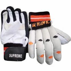 Cricket Supreme Batting Glove