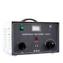 Short Wave Diathermy-300W
