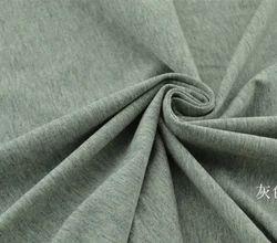 Viscose Dyed Fabrics