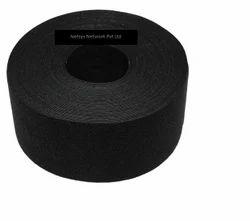 DAKSH Velcro Tie Roll