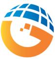 Glector Global Enterprises Private Limited