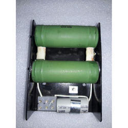 Synchronous Motor RC Network 40 & 60 Kg