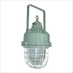 Flameproof Light Fittings