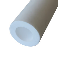 Tube Pvc Transparent : ptfe rigid tubes and balls ptfe rigid tubes manufacturer ~ Nature-et-papiers.com Idées de Décoration
