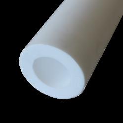 PTFE Rigid Tubes