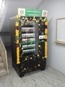 Farming Seed Vending Machine