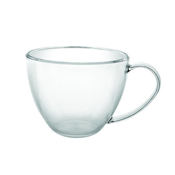 Polycarbonate Transparent Cup