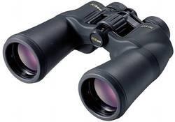 Nikon Aculon A211- 16 X 50 Binocular