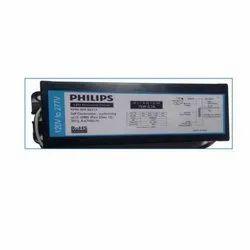 Xitanium 75W Philips LED Driver