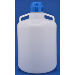 Carboys LDPE