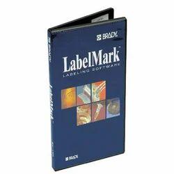 Label Mark Version Software