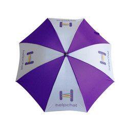 Helpchat Umbrella
