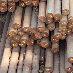 1.0444, HC300B Steel Round Bar, Rods & Bars