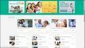 Queue Management Portal Service