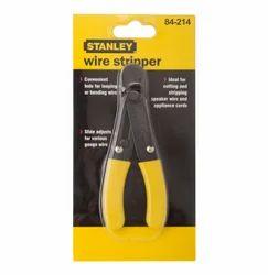 Stanley Wire Stripper