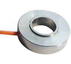 Through Hole Compression Load Cell