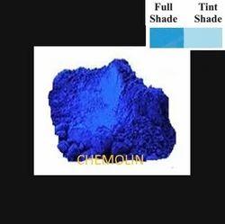 Blue 15.3 Pigment