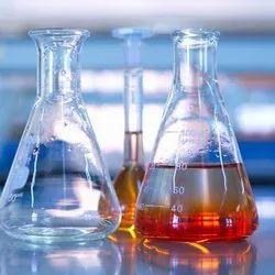 Hydrogen Sulfide (H2S) Scavenger