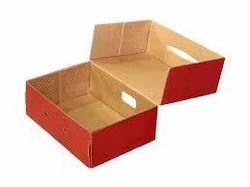 6 Corner Box