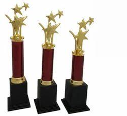 Star Trophy 857