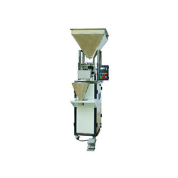 One Head Linear Weigher Packing Machine
