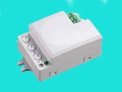 Microwave Sensor - SN-MW701E