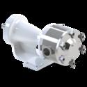 Hygienic Gear Pump (Internal G.P.)
