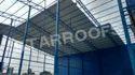 Roofing Fabricators