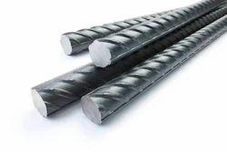 Fe 500D JSW Neo Steel Bars