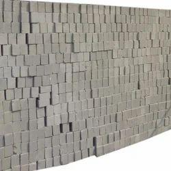 Fly Ash Concrete Block