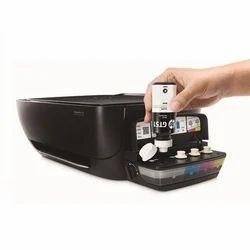 GT5820 HP Inkjet Printer SoHo