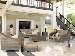 Indoor Wicker Furniture. Get Best Quote