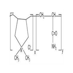 Polyquaternium-5