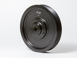 7w-1532 Crank Pulley