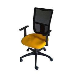 Workstation Chair. Get Best Quote