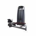 Gym Pulley Machine