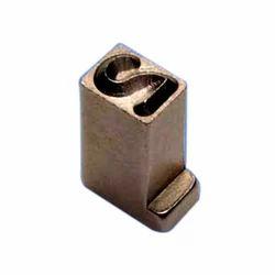Mild  Steel Engraving Dies