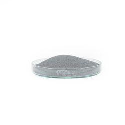 Cadmium Nano Powder
