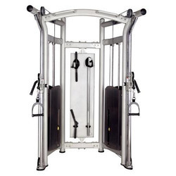 Imported Functional Trainer
