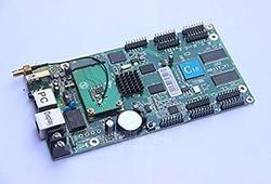 HD C10C WIFI
