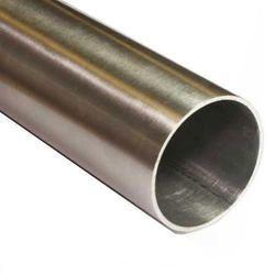 347 Stainless Steel Tube