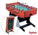 FOLDING SOCCER TABLE (TG 914)