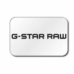 G-Star Raw - Gift Card - Gift Voucher