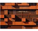 Architectural Facades