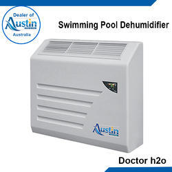 Swimming Pool Heating System Heat Pump System Wholesale Trader From Bengaluru