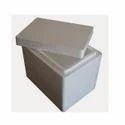 Foam Packaging Materials