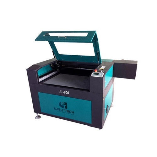 CNC Laser Cutting Machine - Laser Engraving Machine Manufacturer from ...