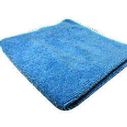 330 gsm KKE Microfibre Cloth